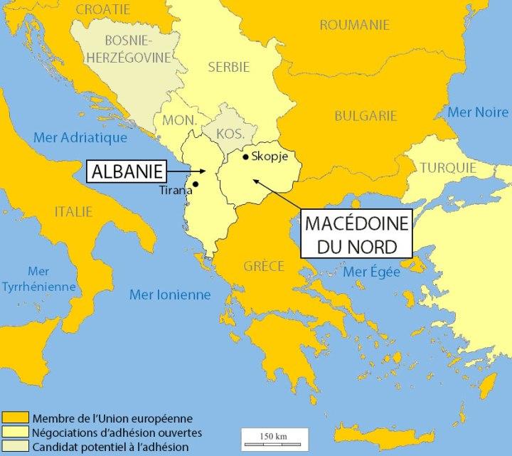 Infographie-Macédoine-du-Nord-Albanie